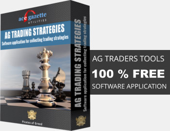 Trading Strategies home1