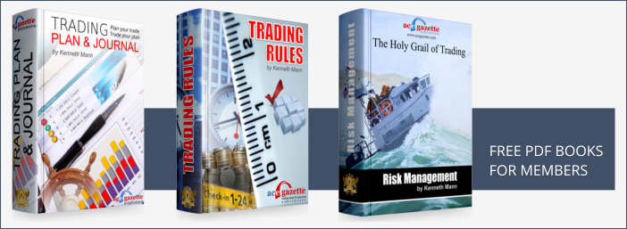 trading books 01