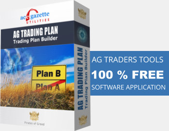 trading plan home1